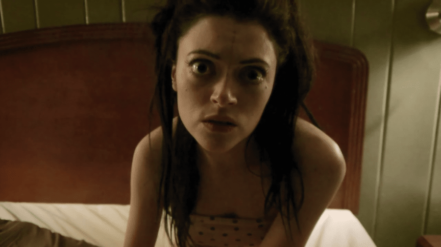 Anthology Horror Films; Head-to-Head with V/H/S vs. The ABCs of Death