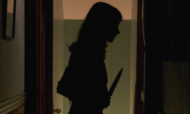 Films of Ti West; House of the Devil Vs. The Innkeepers (Head-to-Head)