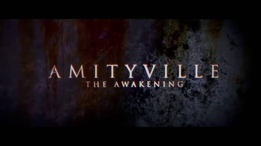 AMITYVILLE: THE AWAKENING – Theatrical Trailer