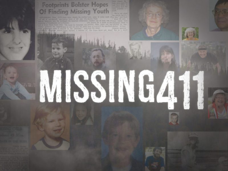 missing411-true-crime