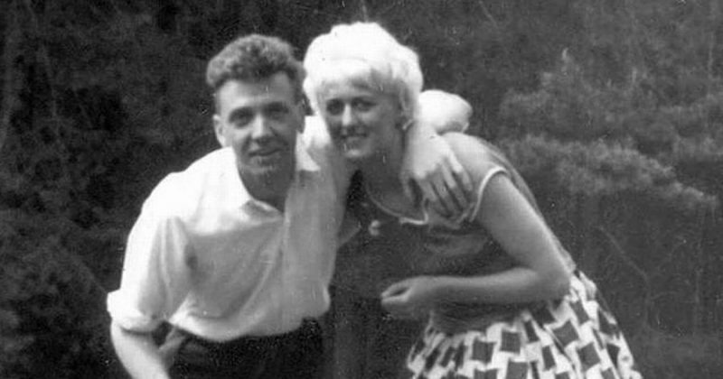 THE-MOORS-MURDERERS-Myra-Hindley-and-Ian-Brady