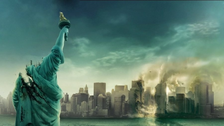 Get Ready Cloverheads: Third CLOVERFIELD Title Has LEAKED