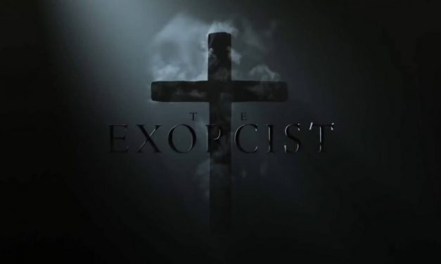 Why THE EXORCIST is the Best Horror Show on Television