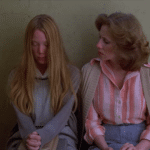 Back to Ghoul: CARRIE vs. CHRISTINE (Head-to-Head)