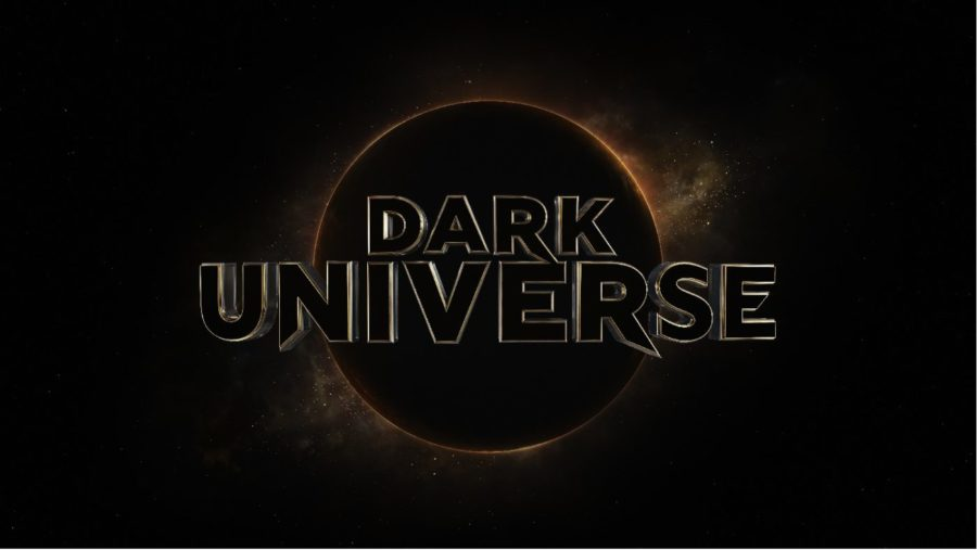 THE DARK UNIVERSE Leaves Horror Fans Hesitating