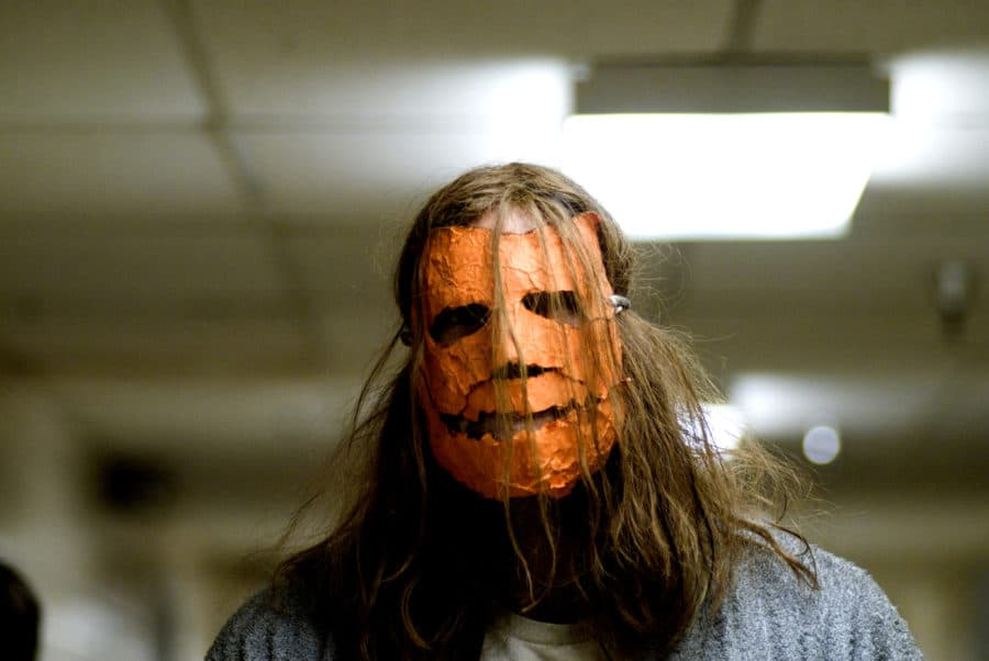 [Remake Redemption] HALLOWEEN (2007) and Rob Zombie's Obsession With The Why