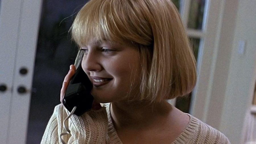 Miramax CEO Teases Possible Return of SCREAM and HELLRAISER