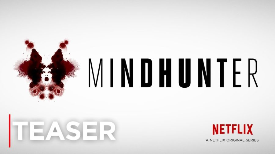 MINDHUNTER – Official Trailer