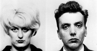 true-crimes-horror-movies