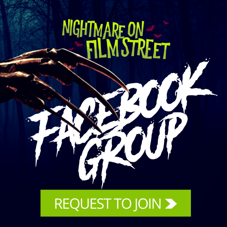 nightmare-on-film-street-horror-facebook-group-1.png