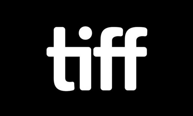 Horror Watch List for TIFF 2017