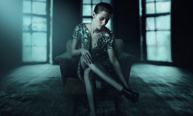 [Review] Ghosts and Gucci: Thoughts on PERSONAL SHOPPER