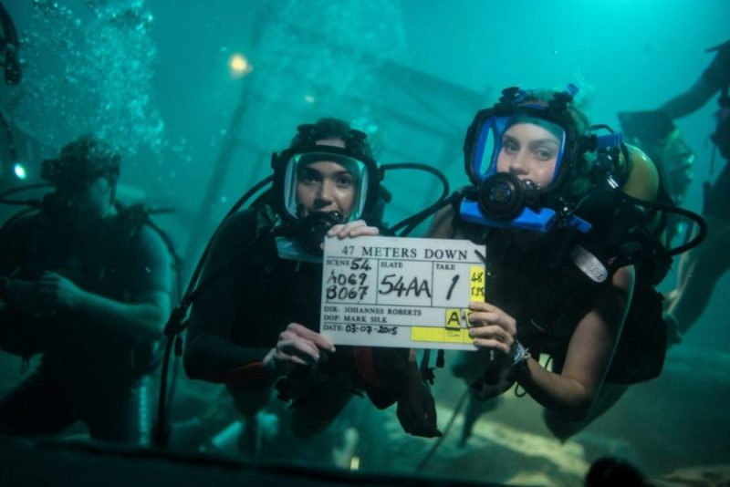 47-meters-down-sequel