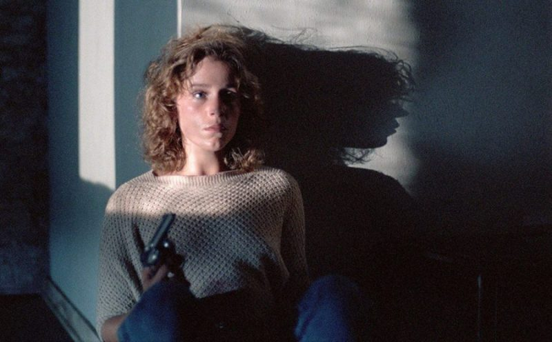 Blood Simple 4k remastered coen brothers