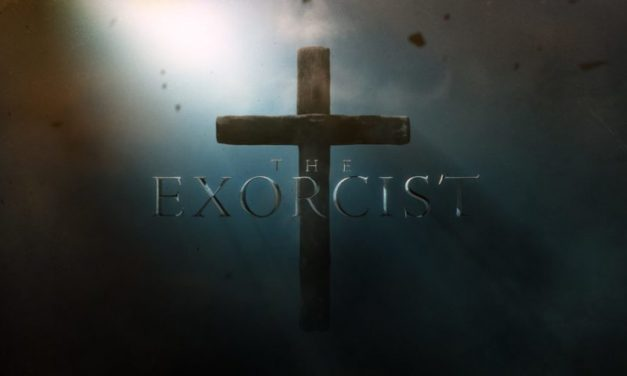 THE EXORCIST: SEASON 2 Teases Stills, Artwork