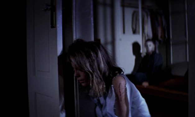 8 'Halloween' Horror Films Currently Streaming on SHUDDER