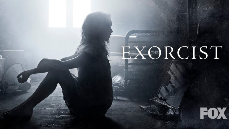 the exorcist tv series season 2