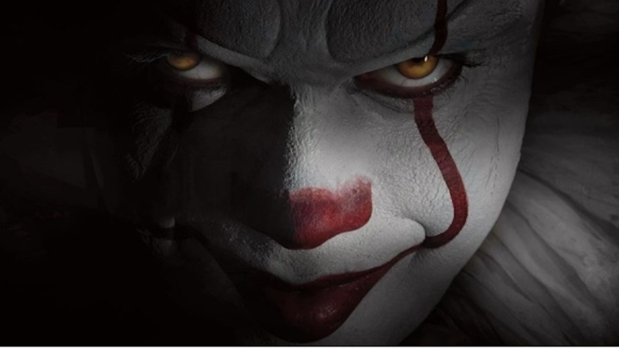 IT Movie Continues to Break Box Office Numbers with $8.8M Record Monday