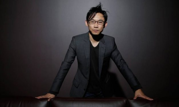 James Wan and Chris Bender to Produce SWEET TOOTH for New Line Cinema