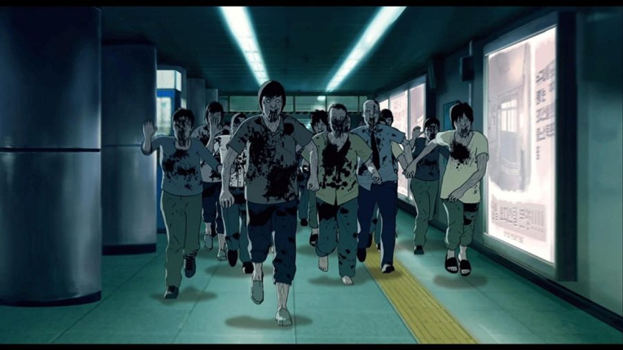 seoul station train to busan prequel