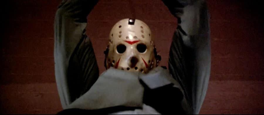 Will There Ever Be Another FRIDAY THE 13TH Film?