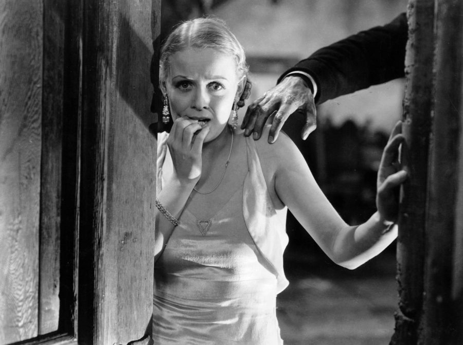 Vivid Atrocities in Black & White: 10 Silver Screams You Can Stream