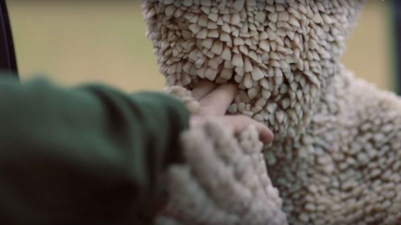 Stream Episode 1 of CHANNEL ZERO: NO-END HOUSE Right Now!
