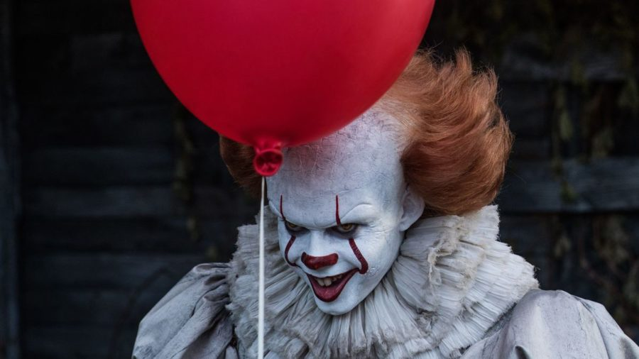 IT Movie Review: Pennywise Lives Up To The Hype (Now with Less Spoilers!)