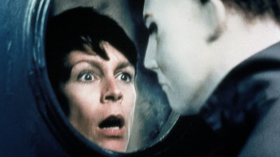 HALLOWEEN NEWS: Laurie Strode Returns To Haddonfield – Jamie Lee Curtis to Reprise Role!