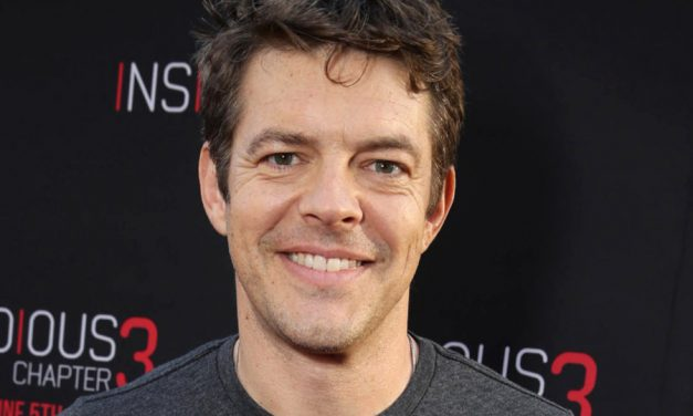Producer Jason Blum Talks Horror Franchise Reboots In Twitter AMA