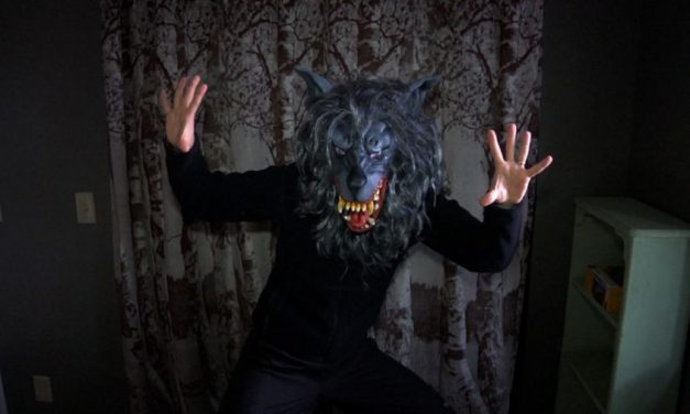 More Peachfuzz? Mark Duplass Confirms Writing has Begun on CREEP 3