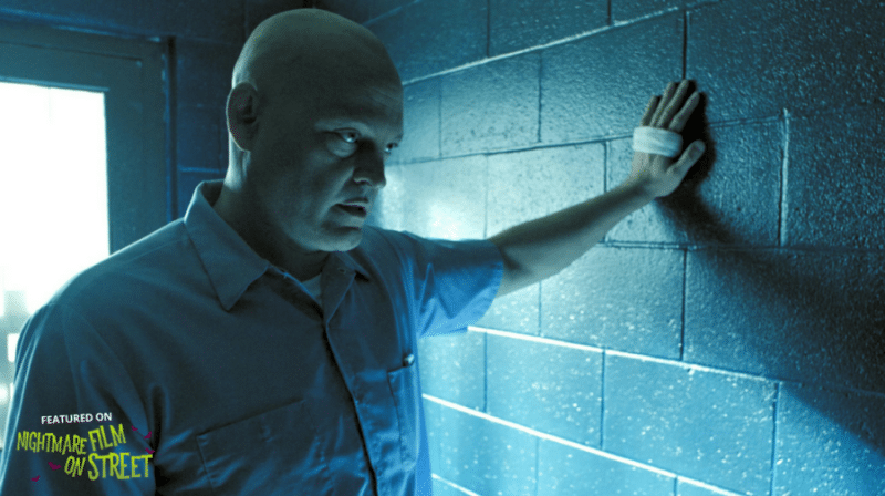 nightmare on film street horror podcast wide tiff brawl in cellblock 99 (1)