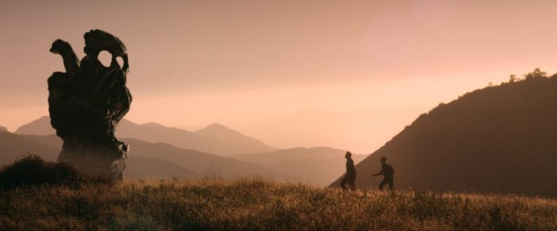 the endless justin benson aaron moorhead