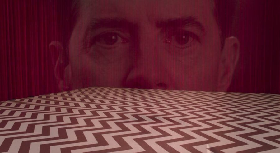 Twin Peaks: The Return Blu-Ray/DVD and Soundtrack Release Info