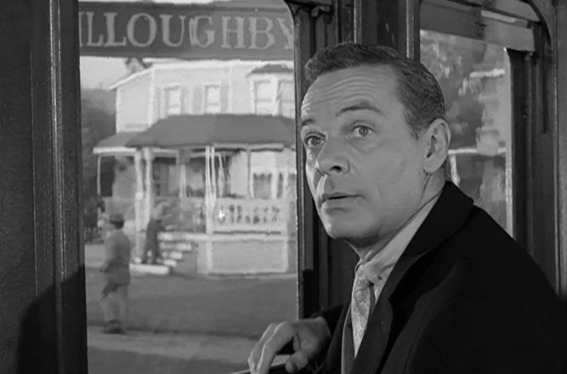 willoughby-twilight-zone