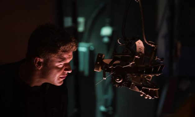 JIGSAW Back for For More: Another SAW Movie in the Works?