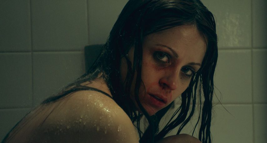 Toronto's Horror-Rama Convention Announces Panel And Screening Schedule