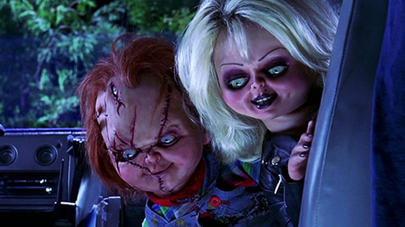 Slay Together, Stay Together: The 10 Best Killer Couples in Horror