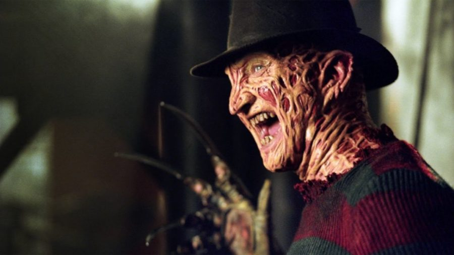 We Want Kevin Bacon To Be the New FREDDY KRUEGER