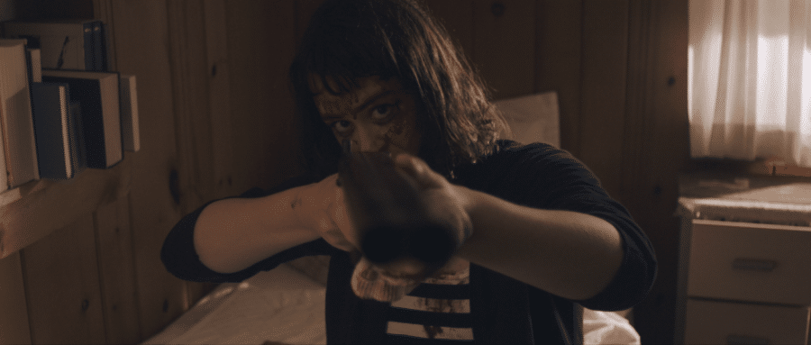 [Brooklyn Horror Review] GET MY GUN is a Gritty Tale of Revenge