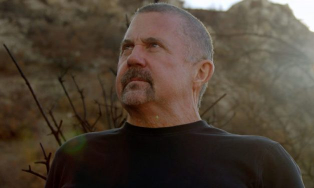 [Brooklyn Horror] Interview With the Makers of Kane Hodder Documentary, TO HELL AND BACK
