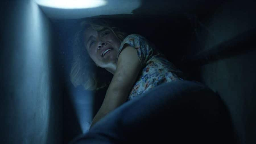 [Trailer] Horror from Beyond the Stars with AFTER THE LETHARGY