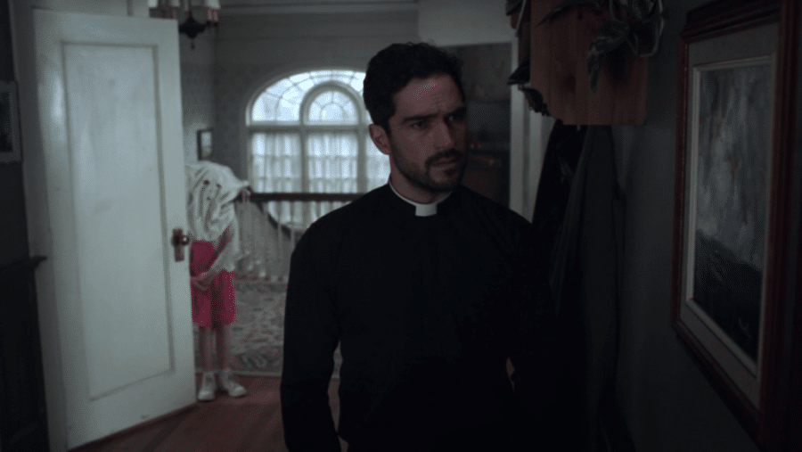 [Recap] You Need to Catch Up on FOX's THE EXORCIST Season 2