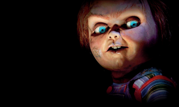 Your Friend Till the End: All of the CHUCKY Films Ranked From Best to Worst