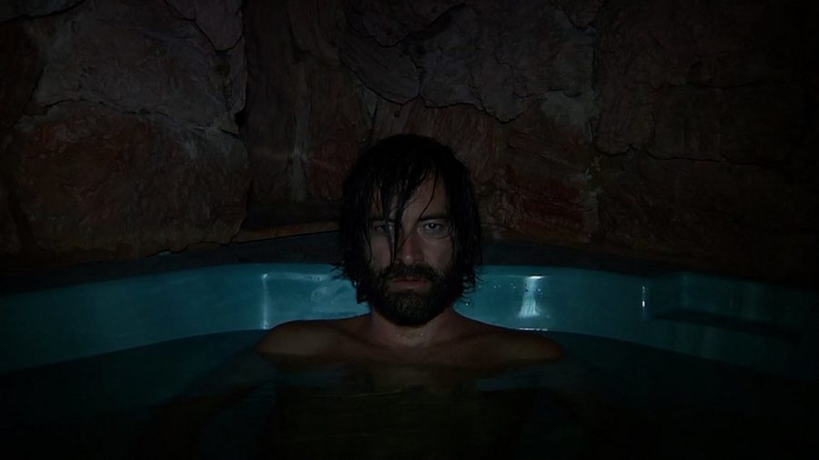[Review] Peachfuzz Delivers the Jitters in CREEP 2