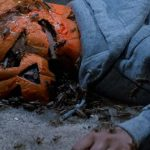 [#31DayHorrorChallenge] The Best Creepy-Crawly Moments in Horror