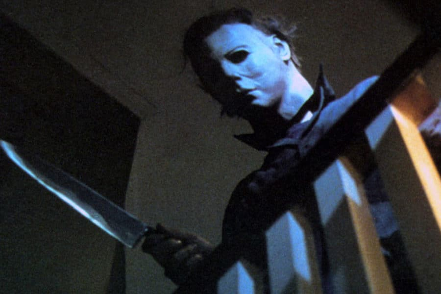 He Came Home! Revisiting John Carpenter's HALLOWEEN Soundtrack