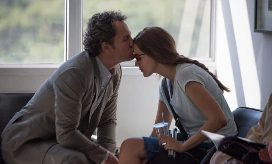 [Trailer] Blake Lively Regains Sight in Thriller, ALL I SEE IS YOU
