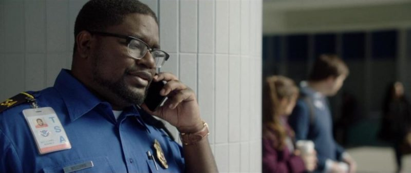 lil rel howery get out
