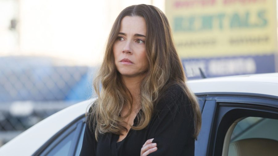 Linda Cardellini to Star in James Wan Produced THE CHILDREN